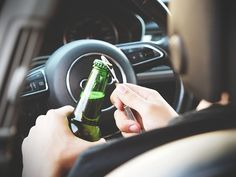 Driving while under the influence of alcohol or any other drug can lead to some very serious charges against the driver. However, killing someone while DUI, can Sr 22, Drunk Friends, Automobile, Drunk Driving, Distracted Driving, Criminal Defense, Criminal Law, Under The Influence, Personal Injury