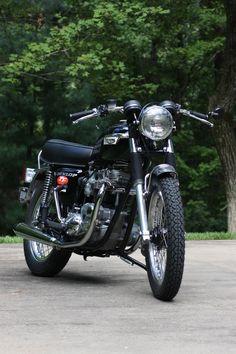 T140V Bonnevile Triumph Scrambler, Triumph Bonneville, Triumph Motorcycles, British Motorcycles, Cool Motorcycles, Vintage Motorcycles, Motor Scooters, Motor Vehicle, Classic Motors