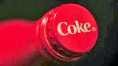 Coca Cola- Planning to invest hefty amount of around $4 Billion in 2015 to 2017 ~ Business Network