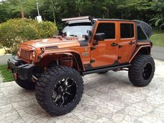 JeepWranglerOutpost.com-wheres-your-jeep-going-to-take-you-today -OO- (4) – Jeep Wrangler Outpost