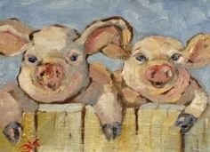 Google Image Result for http://images1.dailypainters.com/images/scale/scaleimg/400/400/N/0/_2F_images_2F_origs_2F_667_2F_smiling_pigs___farm_animals_oil_painting.jpg