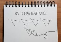 Bullet Journal Doodles: 24 great doodle ideas for beginners and advanced - Rada Ku . - to paint Emma Fisher drawings - Bullet Journal Doodles: 24 great doodle ideas for beginners and advanced – Rada Ku … – - Bullet Journal Headers, Bullet Journal Banner, Bullet Journal 2019, Bullet Journal Notebook, Bullet Journal Layout, Bullet Journal Inspiration, Bullet Journal For Men, Bullet Journal Doodles Ideas, Bullet Journal Ideas How To Start A