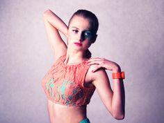 https://www.facebook.com/Sylwia-Kwinta-fashion-designer-247169408799751/