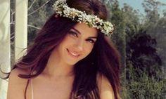 Make Up, Crown, Actors, Celebrities, Beauty, Corona, Celebs, Makeup, Beauty Makeup