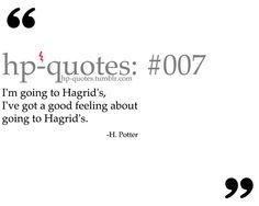 ϟ HP-Quotes ϟ