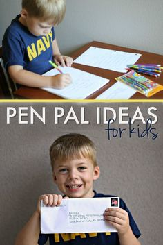 Image result for pen pal letter template | Literacy Pen Pal Club