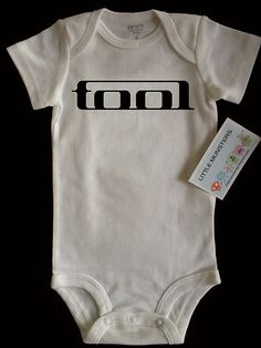father's day baby clothes