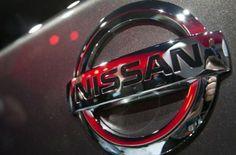 Financiera de Nissan va por las Pymes
