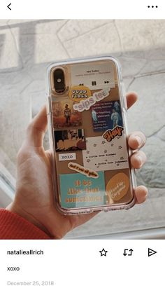 Phone Case For Galaxy Phone Cases With Card Holder Iphone X # cellphon . - Phone case for Galaxy phone cases with card holder Iphone X # … – Style - Cute Cases, Cute Phone Cases, Iphone Phone Cases, S7 Phone, Iphone Charger, Galaxy Phone Cases, Galaxy S7, Samsung Galaxy, Diy Coque