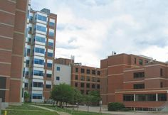 """The old University Hospital complex at 9th Avenue and Colorado Boulevard are making plans which residents are supporting.**Click to read more. ** Looking for more tips on living in Southeast Denver? Contact me for advice or showings.   (303) 641-8642   kathymcbanehomes@gmail.com"""""""