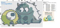 blog.php 2,135×1,010 pixels