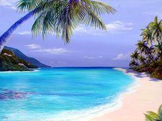 St. Croix (US Virgin Islands)......
