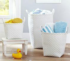 http://www.potterybarnkids.com/m/products/white-bath-storage/?pkey=bbath-essentials