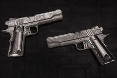 Meteorite Metal Firearms : cabot gunsLoading that magazine is a pain! Get your Magazine speedloader today! http://www.amazon.com/shops/raeind