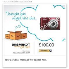 Amazon.com Gift Cards - E-mail Delivery by Amazon, http://www.amazon.com/dp/B0066AZHSS/ref=cm_sw_r_pi_dp_okVNub1PXTHJ0