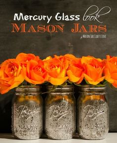 how-to-make-mercury-glass-mason-jars-9 2 1