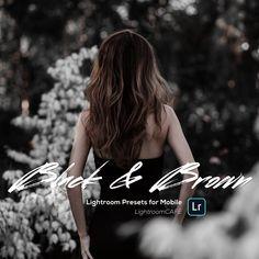 Dslr Blur Background, Background Wallpaper For Photoshop, Best Photo Background, Photography Editing, Photo Editing, Free Lightroom Presets Wedding, Lightroom Gratis, Lightroom Tutorial, Portrait Photo