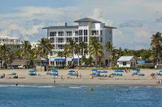 Royal Blues Hotel an Elegant Oceanside Enclave - http://travelwritersnetwork.com/royal-blues-hotel-an-elegant-oceanside-enclave/