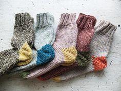 編み物 靴下 - Google 搜尋