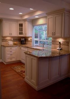 Check Out These 7+ Fixer Upper Kitchens Remodeling That Will Totally  Surprise You! They