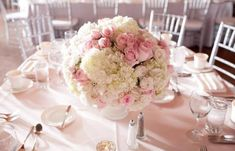 decoracion bodas vintage | Preparar tu boda es facilisimo.com