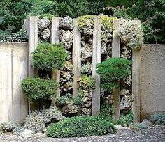 Znalezione obrazy dla zapytania ogrodzenia w ogrodzie