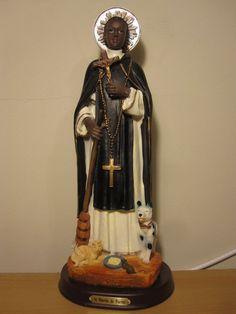 1000 Images About San Martin De Porres On Pinterest