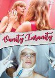 Vanity Insanity: Series 1 [DVD] [2006]