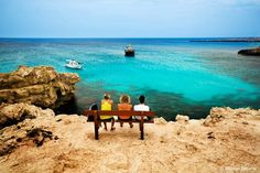Cyprus Cape Gkreko Ayia Napa, Cyprus, Places Ive Been, Cape, Scenery, To Go, Sun, Island, Heart