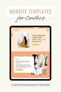Minimal Web Design, Modern Web Design, Creative Web Design, Site Web Design, Online Web Design, Web Design Trends, Website Design Inspiration, Personal Website Design, Portfolio Webdesign