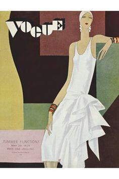 May 1929