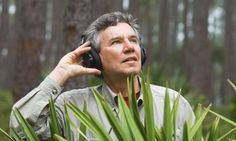 'A great silence is spreading over the natural world' [article] Bernie Krause has spent 40 years recording nature's sounds. But such is the rate of species and habitat loss that his tapes may become our only record of the original diversity of life.