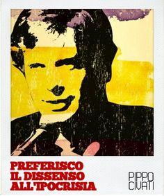 Informazione Contro!: La primavera italiana
