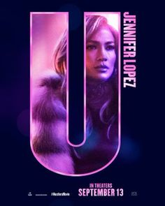 Constance Wu, Keke Palmer, Cardi B, New Movies, Good Movies, Awesome Movies, Wall Street, Jennifer Lopez, Mercedes Ruehl