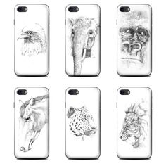 phone case drawing iphone sketch apple smartphone cases drawings sketches protective