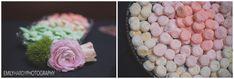 Emily Hardy Photography | Lincoln Nebraska | Wedding Photography | Real Wedding | Summer Wedding | Nebraska Wedding | Details | Dessert | Wedding