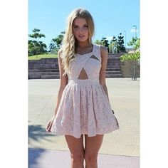 summer clothing tumblr - Google Search