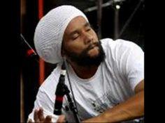 Alborosie ft. Kymani Marley - Natural Mystic #reggae #music #jamaica