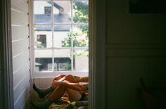 Imagen de indie, body, and interior