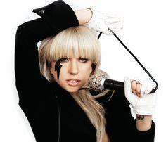 Lady Gaga | Lady_Gaga