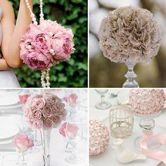 pomanders-for-wedding-reception.001 - Wedding Ideas, Wedding Trends, and Wedding Galleries