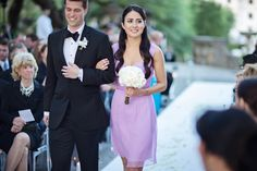 vizcaya museum and garden wedding photos