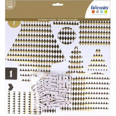 Diy Accessoires, Scrapbooking, Kit, Word Search, Creations, Diagram, Words, Indian, Table
