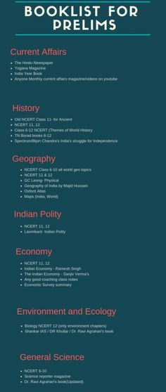 UPSC Syllabus, Eligibility, Age, Qualification and Booklist: 2019 Exam Study Tips, Exams Tips, Study Skills, Study Habits, Gernal Knowledge, General Knowledge Facts, Knowledge Quotes, Live And Learn Quotes, Upsc Notes