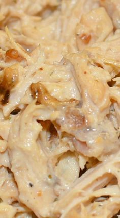 Slow Cooker Crack Chicken Move over crockpot recipes. This recipe for Slow Cooker Crack Chicken is going to be your new favorite recipe to make! Only 4 ingredients needed! Crockpot Dishes, Crock Pot Slow Cooker, Crock Pot Cooking, Healthy Crockpot Recipes, Slow Cooker Recipes, Cooking Recipes, Cooking Tips, Slow Cooker Pasta, Cooking Pork