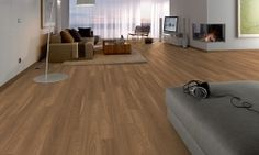 This amazing photo is genuinely a striking style approach. Wide Plank Flooring, Cork Flooring, Engineered Hardwood Flooring, Laminate Flooring, Mahogany Flooring, Installing Hardwood Floors, Real Wood Floors, Types Of Flooring, Types Of Wood