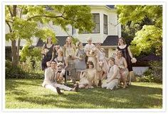 Image result for 20s themed wedding