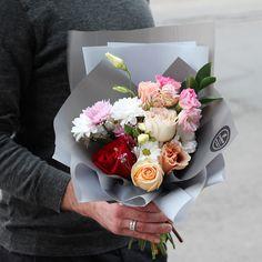 Наш мини-букет на сегодняКогда для сюрпризов не нужны поводы  ☎ +7(3952) 588-500 Сайт: www.f-f.flowers Viber/WhatsApp +79643588500  г. Иркутск, ул. Партизанская 29  #стильныйбукет #цветывИркутске #розыиркутск #розыдоставка #доставкацветовиркутск #wedding #цветыдлялюбимой #цветыдлямамы #букетнаДР #подарки #декор #коробкидляцветов #БукетДняИркутск #ЦветыИркутск #Irkutsk #подаркиИркутск #доставкаИркутск #Fashion_Flowers_38