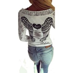 Cheap t-shirt bike, Buy Quality t-shirt sound directly from China clothing grid Suppliers:              HOT Sale 2016 Women Summer Sleeveless Lace Floral Tank Tees Front Zipper Ladies Casual Slim Tops Vest