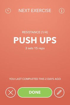23 Free Health And Fitness Apps You Need To Download Immediately